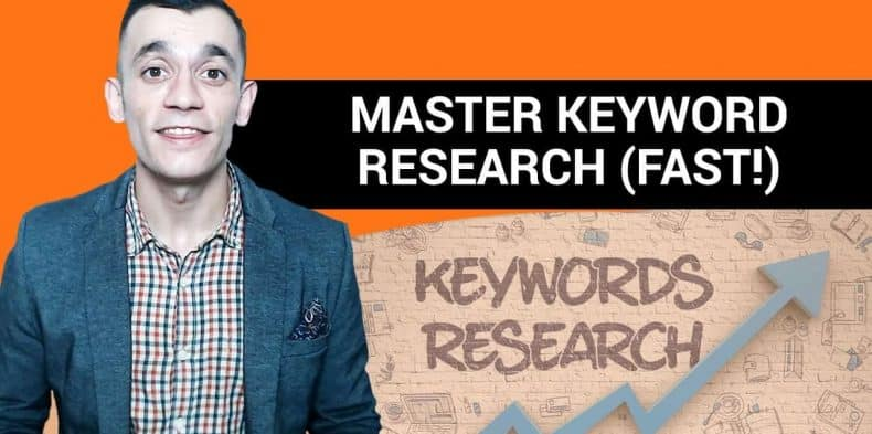 5 Easy Tips To Rapidly Improve Your Keyword Research (FAST!)