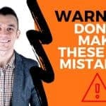 7 Deadly SEO Mistakes You Need To Avoid!