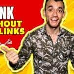 How To Rank Fast Without Backlinks
