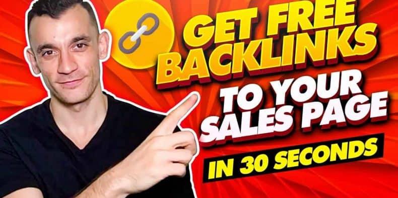 Get-Free-Backlinks