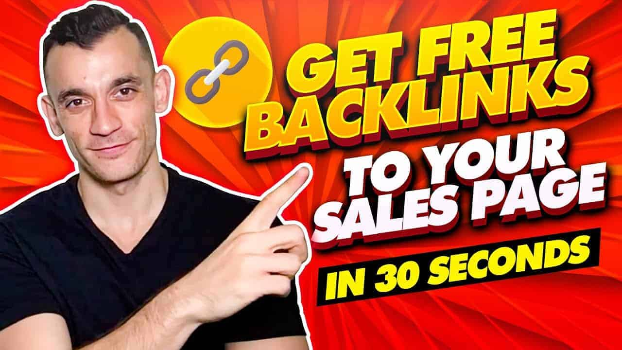 Get-Free-Backlinks