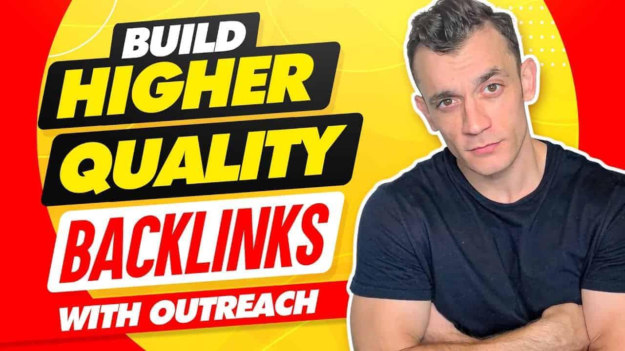 Link Building Prospecting