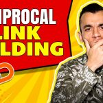 Reciprocal Links: Will They Help Or Hurt Your SEO?
