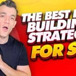 What Is The Best Link Building Strategy For SEO?