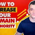 How To Build Domain Authority