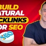What Is A Natural SEO Backlink? (Avoid These Mistakes)