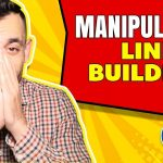 Link Building Manipulation Technique: Get FREE Backlinks FAST!