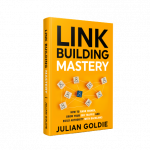 Free Book Download Page: Triple Your Traffic